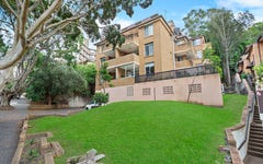 7/178-180 Old South Head Road, Bellevue Hill NSW