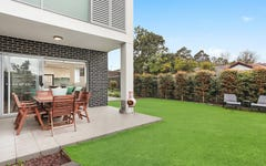 4/684 Victoria Road, Ryde NSW
