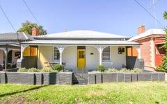 20 Torch Street, South Bathurst NSW