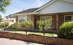 6/389 Glynburn Road, Kensington Park SA