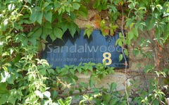 103/8 Karrabee Avenue, Huntleys Cove NSW
