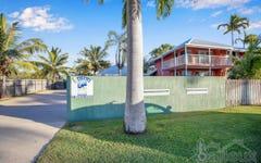 3/17 beach Road, Dolphin Heads QLD