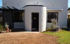 34 Kent Road, Keswick SA
