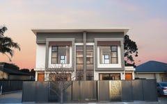 A/31 Ritchie Terrace, Marleston SA