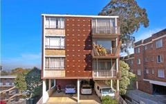 10/266 Pacific Highway, Greenwich NSW