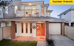 64b Third Avenue, Altona North VIC