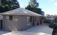 U2/369 Toohey Road, Tarragindi QLD