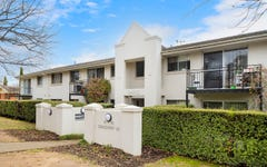 5/16 Discovery Street, Red Hill ACT