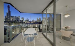 504/250 St Kilda Road, Southbank VIC