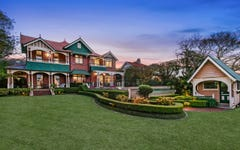 38 Lucretia Avenue, Longueville NSW