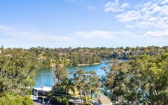 707/10 Waterview Drive, Lane Cove NSW