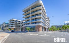 316/21 Proven Street, Campbell ACT