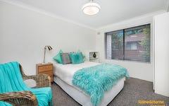 3/178-180 Hampden Road, Abbotsford NSW
