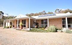 304 Ferndale Road, Woomargama NSW