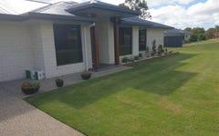 56 Bernborough Road, Barmaryee QLD
