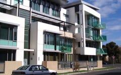 1/36 Rouse Street, Port Melbourne VIC