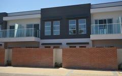 5/82 Lehunte Avenue, Prospect SA