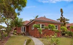 15 Kitchener Street, Balgowlah NSW