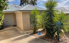 31 Park Terrace, Enfield SA