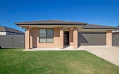 14 Kookaburra St, Ballina NSW