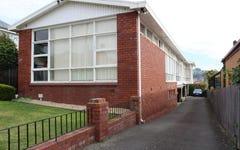 3/145 Patrick Street, West Hobart TAS