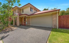 4/5 Lophostemon Drive, North Boambee Valley NSW