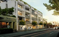 15/147-151 Sailors Bay Rd, Northbridge NSW