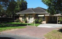 2/124 Hewitt Avenue, Toorak Gardens SA