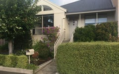Address available on request, Battery Point TAS