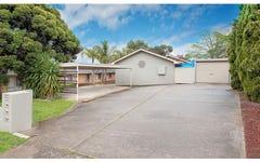1/481 Hill Street, West Albury NSW