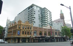 8/849 George Street, Ultimo NSW