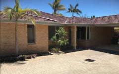 Address available on request, Applecross WA