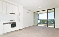 303/17 Grosvenor Street, Neutral Bay NSW