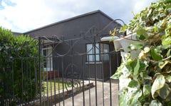 87 Kintore Avenue, Kilburn SA