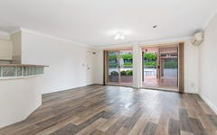 5/79 James Street, Fortitude Valley QLD