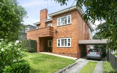 1/202 Kilby Road, Kew East VIC