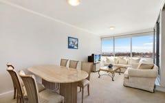 801/80 Ebley Street, Bondi Junction NSW