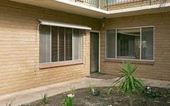 4/27 Victoria Street, Goodwood SA