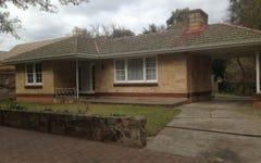 5 Malcolm Street, Millswood SA