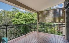 30 Dauphin Terrace, Highgate Hill QLD