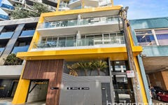 401/47 Claremont Street, South Yarra VIC
