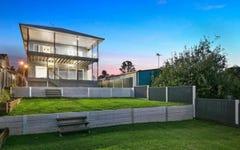 124 Oateson Skyline Drive, Seven Hills QLD