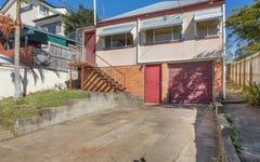 25 Colville Street, Highgate Hill QLD