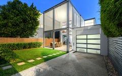48 King Arthur Terrace, Tennyson QLD