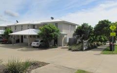 7/9 Morris Avenue, Calliope QLD