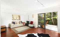 5/1A Nook Avenue, Neutral Bay NSW