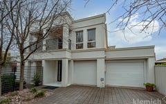 41b Lansdowne Terrace, Vale Park SA