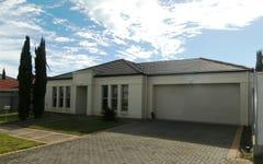 33 McAllan Avenue, Findon SA