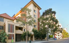 5/138 Adelaide Terrace, East Perth WA
