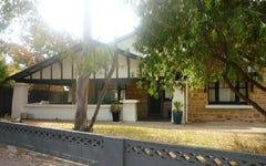 7 Redmond Street, Collinswood SA